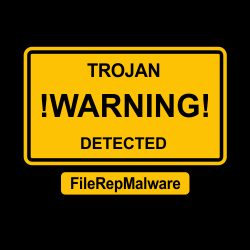 What Is Trojan File