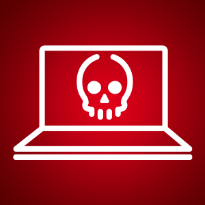 Where to Download Malware