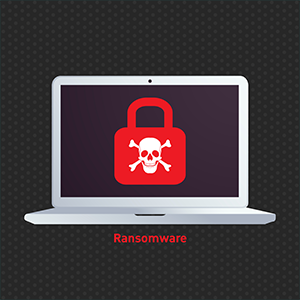 Get Rid of Ransomware