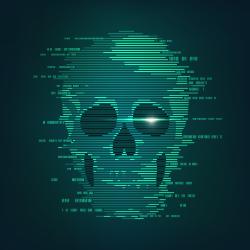 Basics of Ransomware Virus