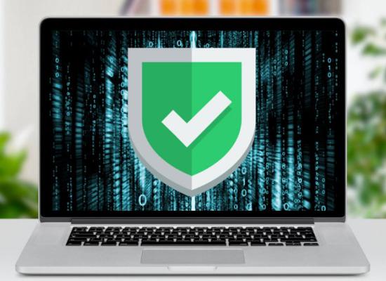 Ransomware Decryption Tools
