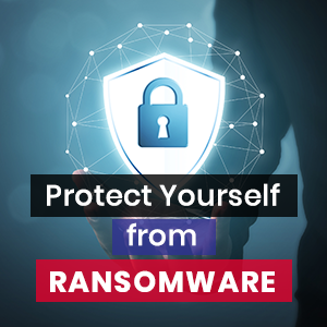What Does Ransomware Mean
